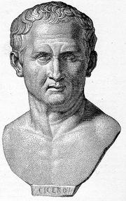 180px-Cicero