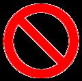 International_no_symbol