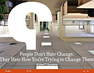 ChangeThis Manifesto