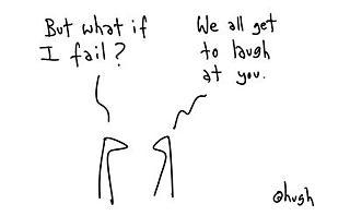 Fail444456-thumb
