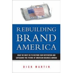 Rebuilding_brand_america