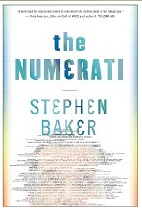 TheNumerati