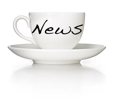 New Media News
