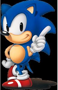 Sonic_1991