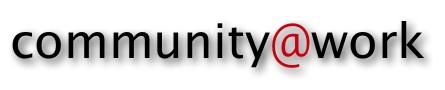 Community@work