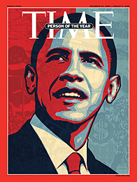 Time cover-thumb-300x396