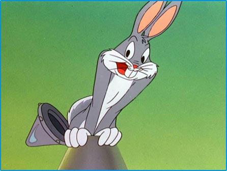 Bugs-bunny-3