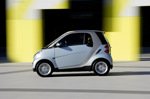 Smart-edition-limited-two-04