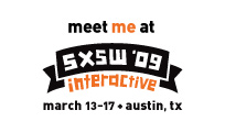 Meet-me-at-sxswi