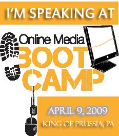 Im-speaking-ombootcamp