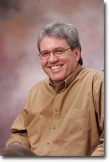 Bill Harman Picture