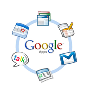 Googleapps1