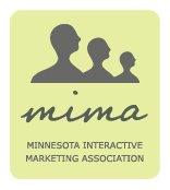 MIMA logo