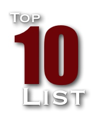 Conversation Agent - Valeria Maltoni - Top Ten Reasons Why Your