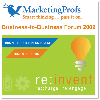 Marketingprofsb2b