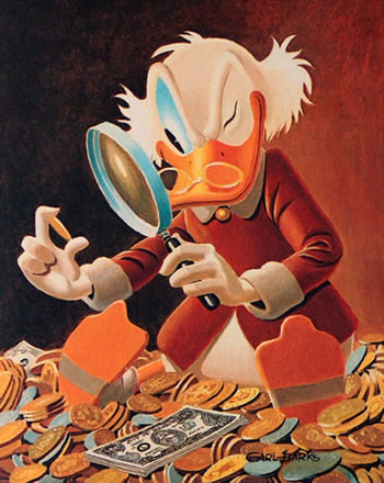Scrooge_mcduck_the_expert