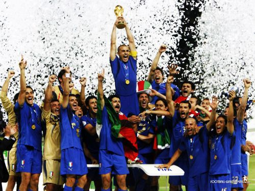 World_cup_2006_
