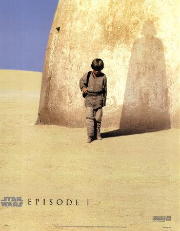 Star-wars-shadow-ad