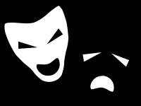 200px-Drama-icon.svg