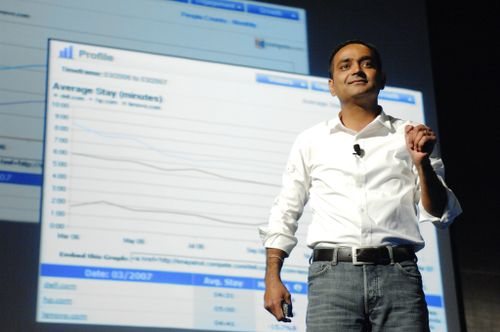 Avinash-kaushik-analytics