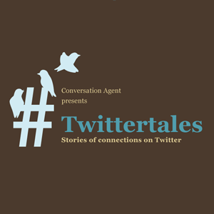 Twittertales-cover-tn_300px