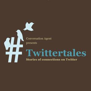 TwitterTales