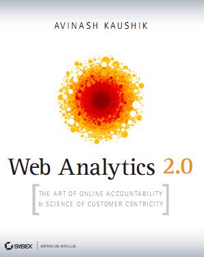 WebAnalytics2.0