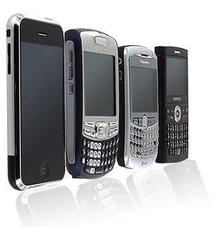 Smartphones_front