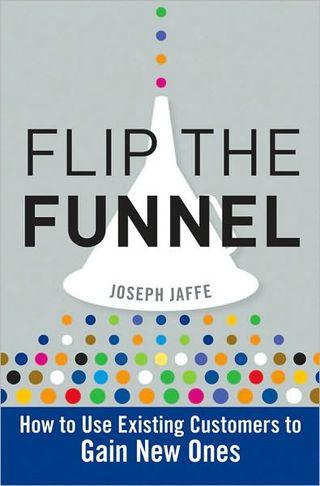 Flip_funnel