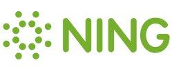 Ning-logo1