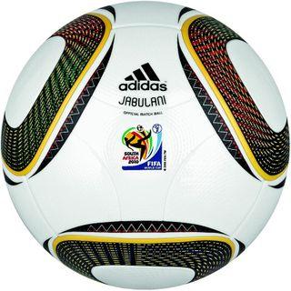 Adidas-2010-FIFA-World-Cup-Match-Ball-jabulani-1