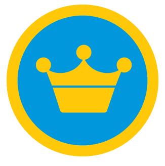 Super-Mayor-Foursquare
