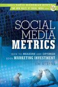 Socialmediametrics