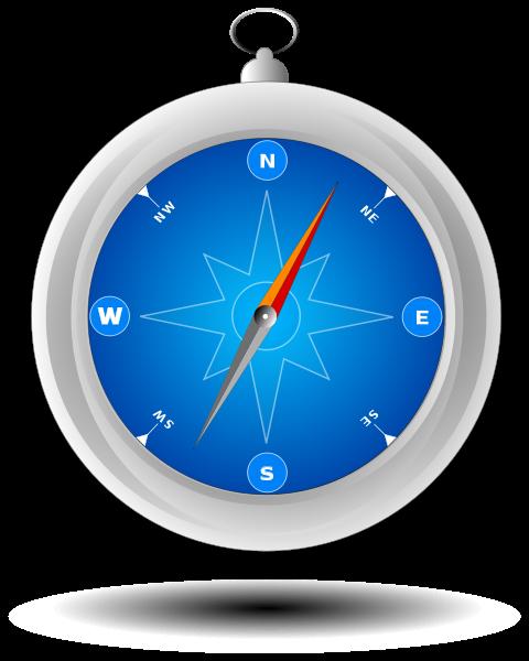 480px-Compass.svg