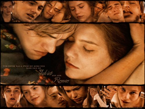 Romeo---Juliet-romeo-and-juliet-431830_1024_768