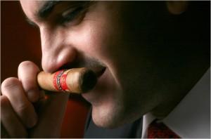 EPC Cigars
