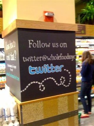 WHOLE-FOODS-KIOSK-FOR-TWITTER
