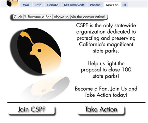 Join-cspf