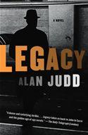 Legacy_AlanJudd