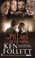 Us_pillars_of_the_earth_tie_in_2010