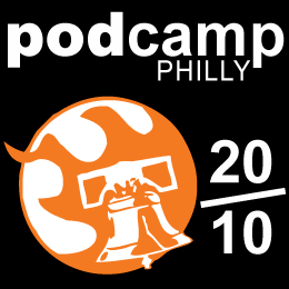 Podcamp_philly