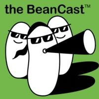 Beancast_logo_sm_bigger