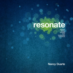Resonate-255x255