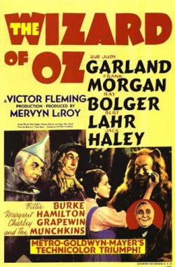 Wizard_oz_movieposter