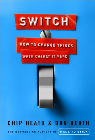 Switch_bookCOver