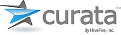 Curata Logo