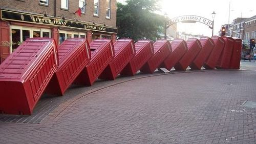 Phoneboothdominoes