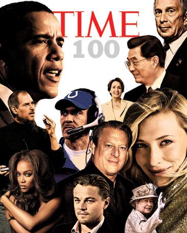 Time100landingimage