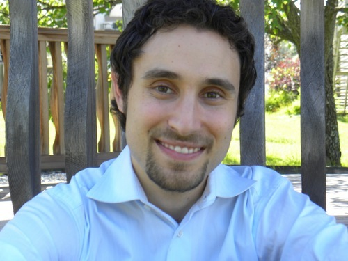 Sam Rosen
