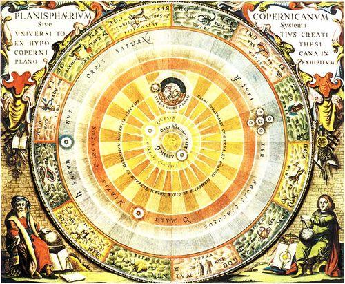 Planisphere_of_Copernicus